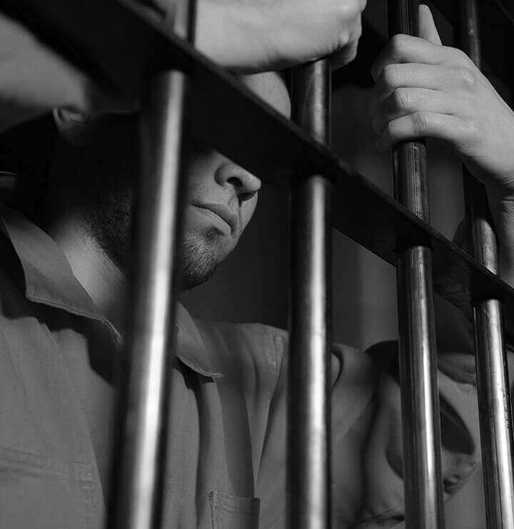 How To Get Off Felony Probation Early In Ny