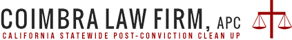 Coimbra Law Firm